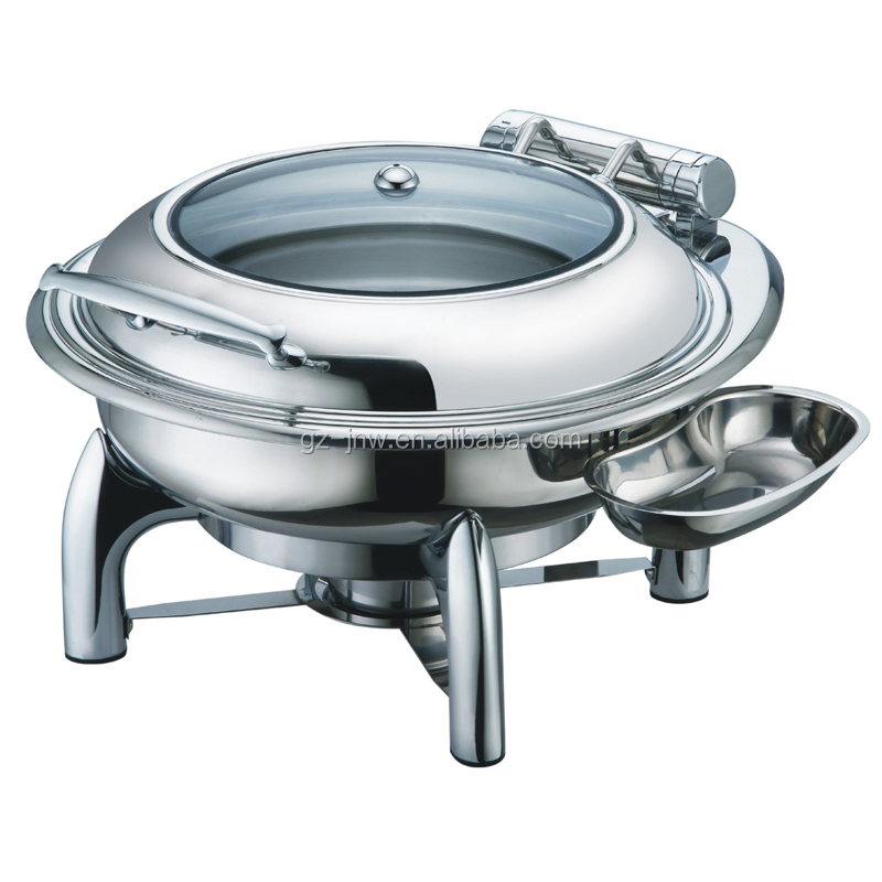 Food Warmers For Catering ~ Food warmer for catering buffet chafer electric chafing