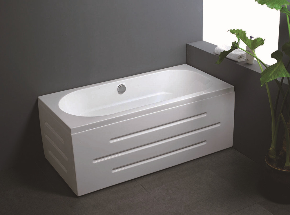 small bathtub classic common corner bathtub buy very small bathtubs