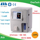 ABX micros 60 hematology analyzer fully automatic / cbc test / blood analysis equipment