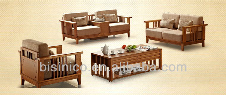 Bon Zhaoqing Bisini Furniture And Decoration Co., Ltd.