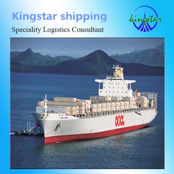 Guangzhou Freight Forwarding Agent Shipping Company In Malaysia From China  Qingdao Tianjin - Buy Shipping Company In Malaysia,Guangzhou Freight