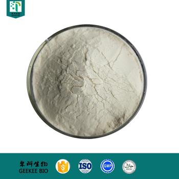 Top Quality Medicine Grade Cycloheximide/66-81-9 With Reasonable Price -  Buy Medicine Grade,Cycloheximide,Pharmaceutical Raw Meterial Product on