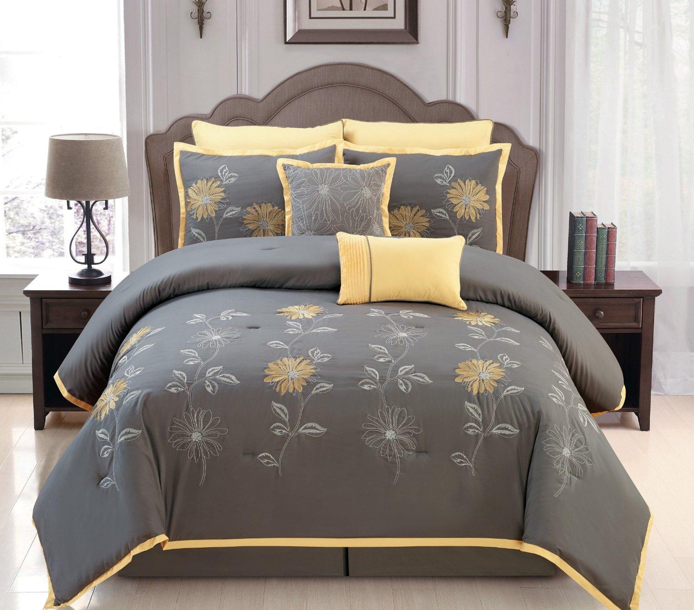 Cheap King Size Bed forter Set find King Size Bed forter Set