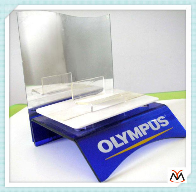 Clear Acrylic Display Stand,Laser Cutting Artware,Acrylic Laser ...