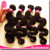 /product-detail/hot-sale-8-to-30-inch-wholesale-virgin-remy-brazilian-human-hair-weft-60600594146.html