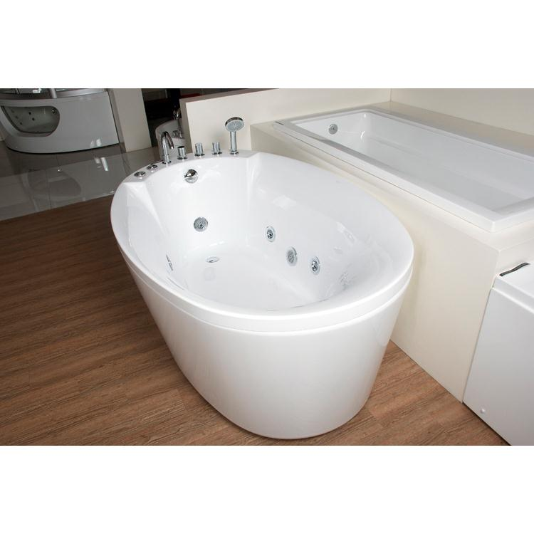 Bathtub Outlets, Bathtub Outlets Suppliers and Manufacturers at ...