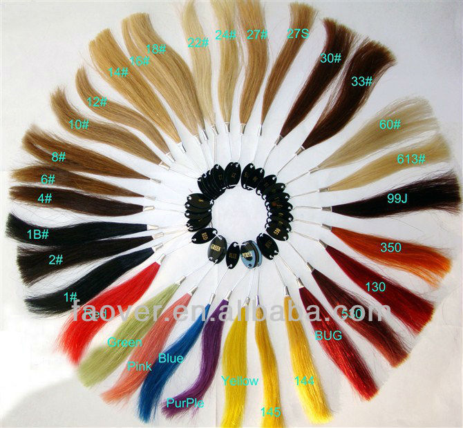 Wholesale cheap curly wig for black women short brazilian hair human hair full lace wig