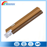 Good price High Quality Fixing Film Sleeve for samsung CLX 9200 9201 9301 9250 9350 Printer parts