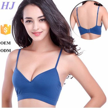 3b8cc9337a16a In Stock Maternity Wear Clothes Gravida Clothing Gestant Nursing Seamless  Bra Underwear