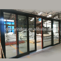 interior swinging french doors
