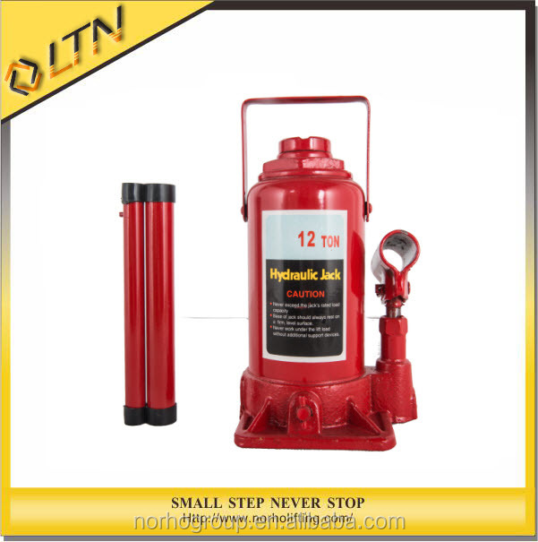Foot Operated Hydraulic Fluid Short Hydraulic Jack - Buy Short Hydraulic  Jack,Foot Operated Bottle Jack,Hydraulic Fluid Floor Jack Product on