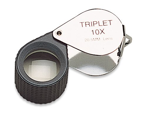 triplett Learn about working at triplett companies join linkedin today for free see who you know at triplett companies, leverage your professional network, and get hired.