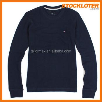 Cheap Mens T Shirt Stock Lot Closeout Surplus Stock Clearance - Buy Surplus  Stock,Liquidation Clearance,Stock Lot Clearance Product on Alibaba com