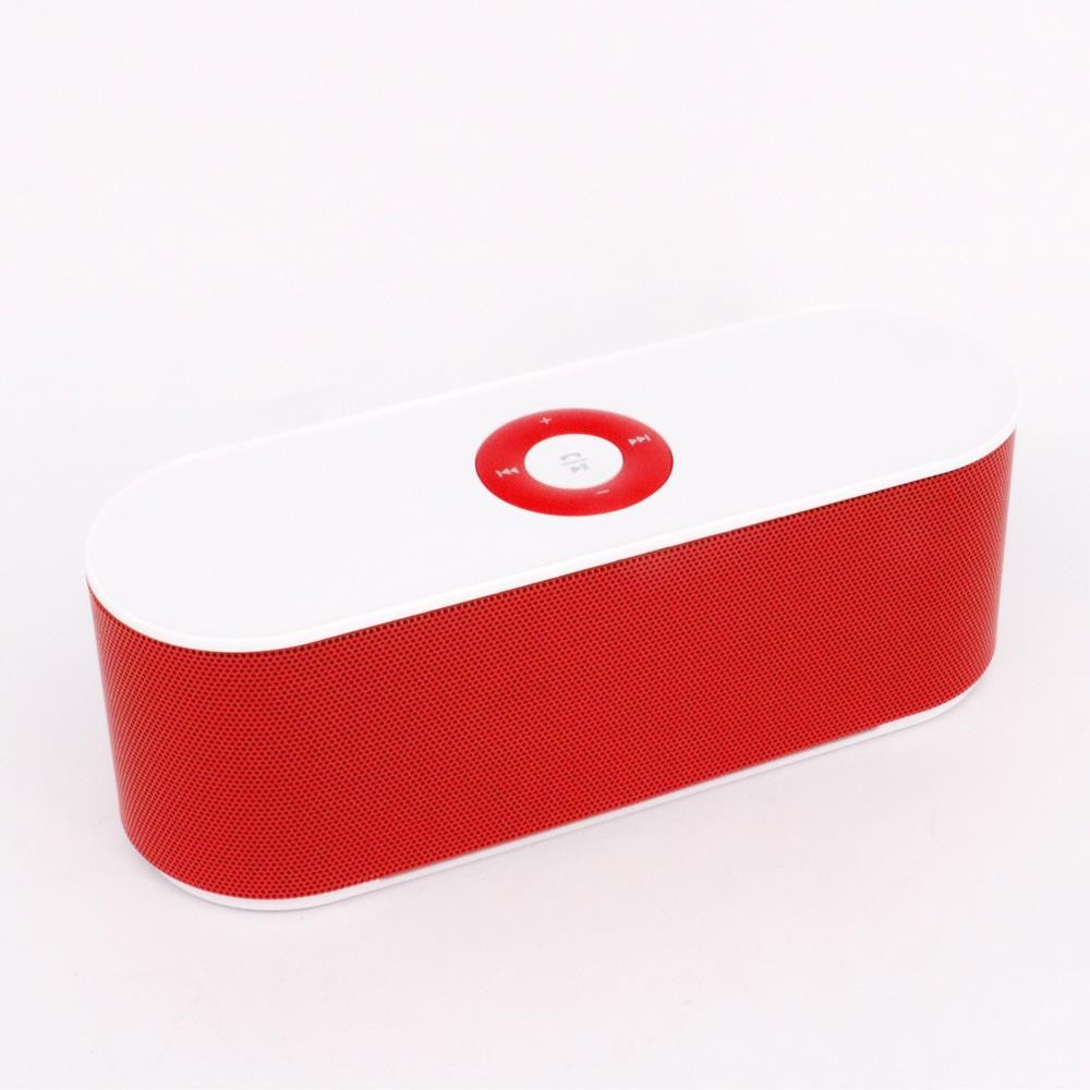high quality s207 bluetooth speaker wireless