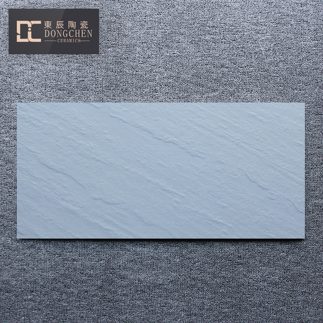 Buy Cheap China tiles for floor price in india Products, Find China ...