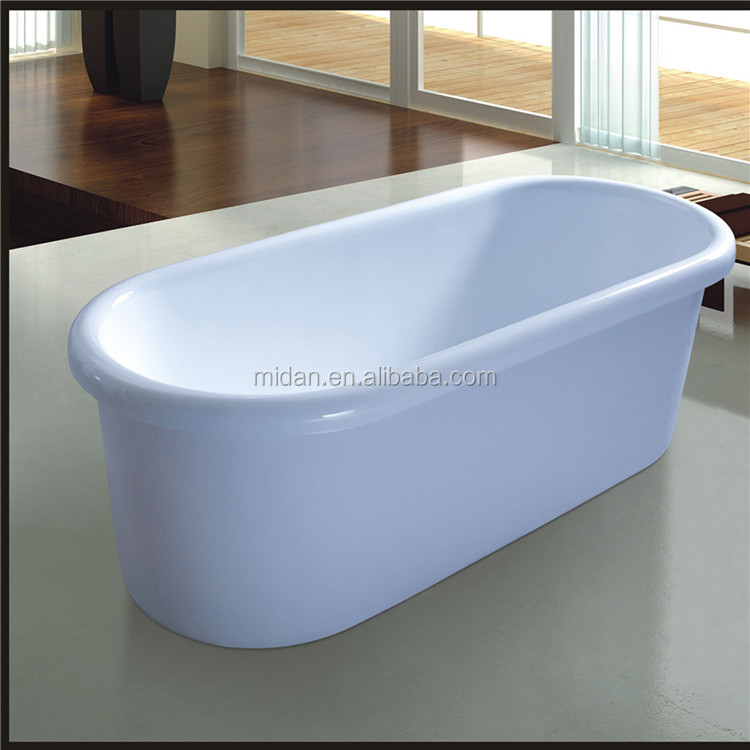 Lovely Small Bathtub Sizes, Small Bathtub Sizes Suppliers And Manufacturers At  Alibaba.com