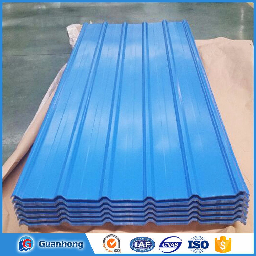 Lowes Corrugated Metal Roof Buy Lowes Corrugated Metal