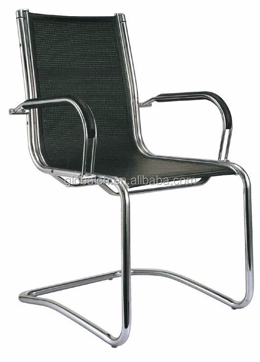 Original design quality mesh office chair