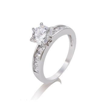 f8cf0146a7e 14530 Xuping 유행 보석 결혼 반지,백금 반지 가격 파키스탄 - Buy 유행 ...