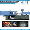 /product-detail/automatic-injection-blow-moulding-machinery-60522415605.html