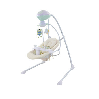 Best Portable Cheap Side To Side Baby Boy Swing For Baby Ty806a View Cheap Baby Swings Togyi Product Details From Zhongshan City Togyibaby Co