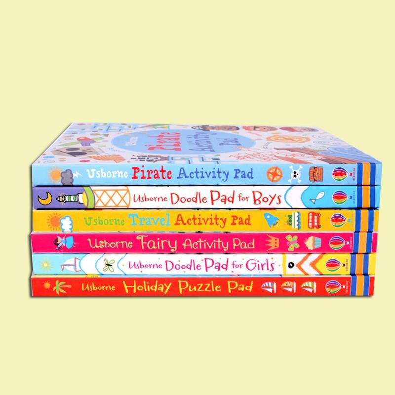 Niños personalizados libros para colorear libro de cuentos libros ...