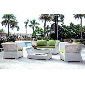Xg3179 Nuevo Diseño Moderno Barato Muebles De Jardín De Mimbre Sofás ...