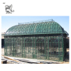 /product-detail/iron-gazebo-cast-iron-gazebo-outdoor-antique-wrought-iron-gazebo-iga-01-60769351264.html