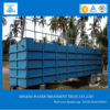 mbr membrane sewage treatment plant water treatment plant wastewater treatment system