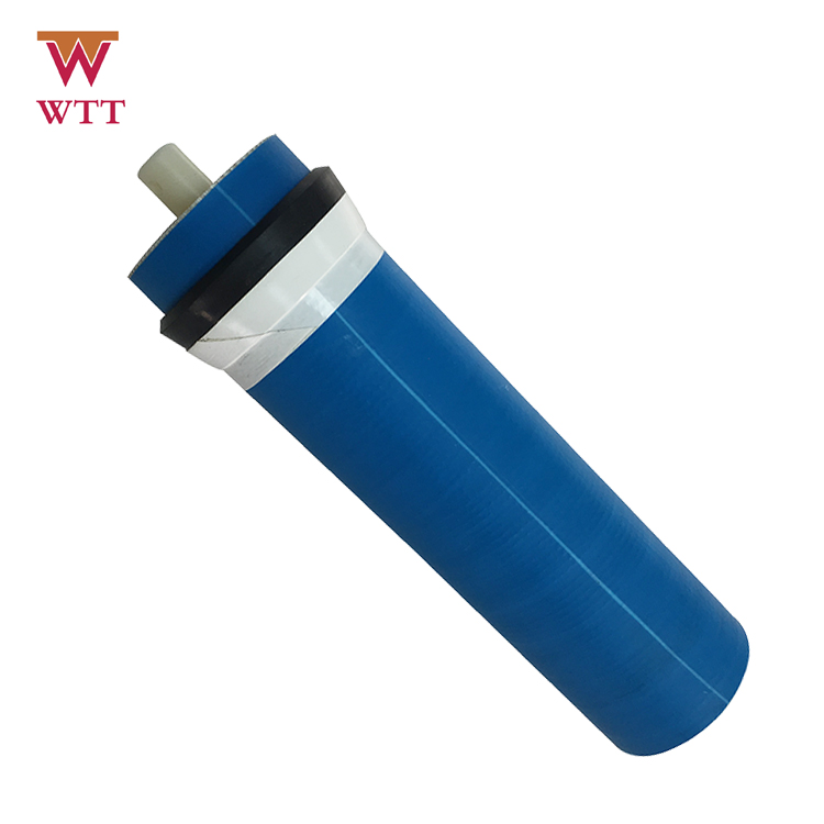 drinking water filter water treatment <strong>system</strong> 400 GPD ro membrane