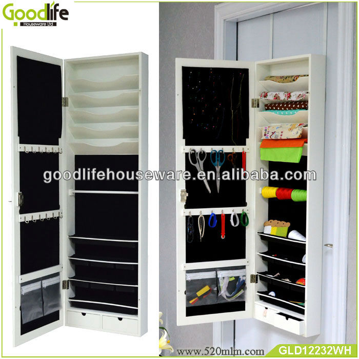 Over The Door Craft Armoire, Over The Door Craft Armoire Suppliers And  Manufacturers At Alibaba.com