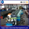 Shop Selective heavy duty steel Metal Shelf Pallet Rack Roll Forming Machine