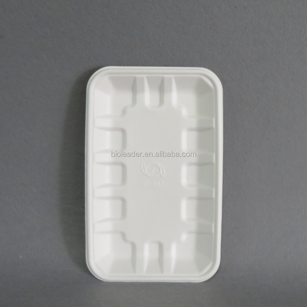 Wholesale Mould For Pulp Tray Online Buy Best Mould For