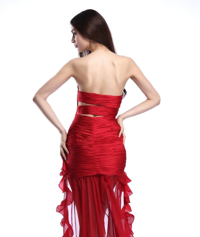Designer Prom Dress Patterns, Designer Prom Dress Patterns Suppliers ...