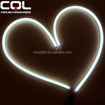 Cql 12 volt led light strips85cm silicone coated led strips led cql 12 volt led light strips85cm silicone coated led strips led flexible drl mozeypictures Gallery