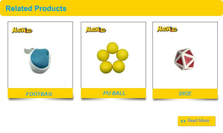 Brinquedo colorido material de silicone koosh bolas zorb para venda brinquedos macios para crianças ao ar livre indoor