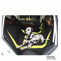 Pet Supplies Wholesale Keep Clean Car Pet Dog Seat Cover