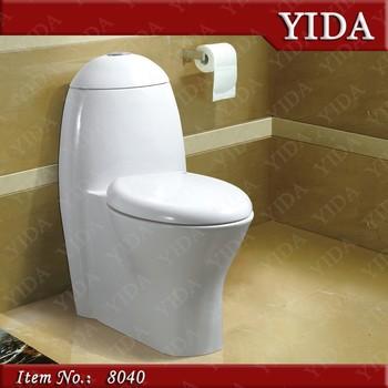 preschool bathroom design. Modren Design Sanitary Wares China Manufacturer Italy Design Western Types Of Toilet  Bowl Preschool Toilets Inside Preschool Bathroom Design