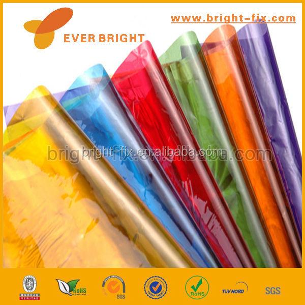 papel celofn fabrica mejor precio rollo de papel celofn papel