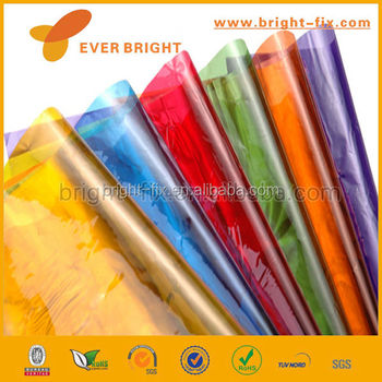 Cellophane Paper Film/china Factory Best Price Roll Transparent ...