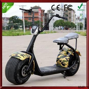 City Scrooser City Coco City Motor Cycle Off Road Citycoco