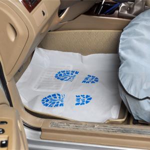 China Auto Foot Mat Wholesale Alibaba