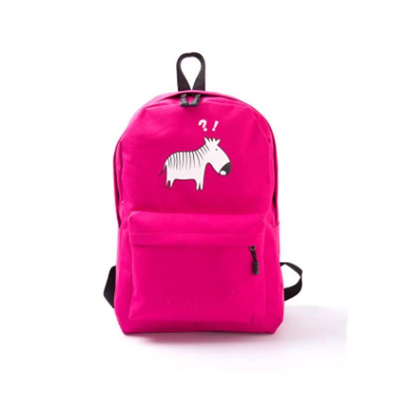 Encuentre el mejor fabricante de mochilas de caballos y