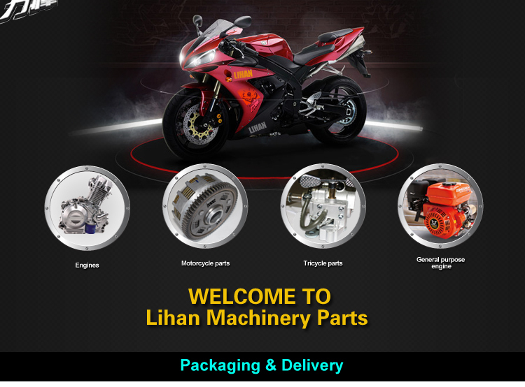 Genuine V Shape 2 Cylinder Manual Clutch Lifan 250cc Engine - Buy Lifan  250cc Engine,Manual Clutch Lifan 250cc Engine,V Shape 2 Cylinder Manual  Clutch