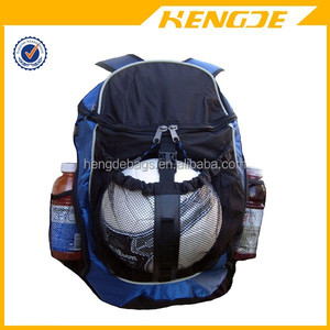 Sport Backpack Basketball Soccer Ball Volleyball Backpack