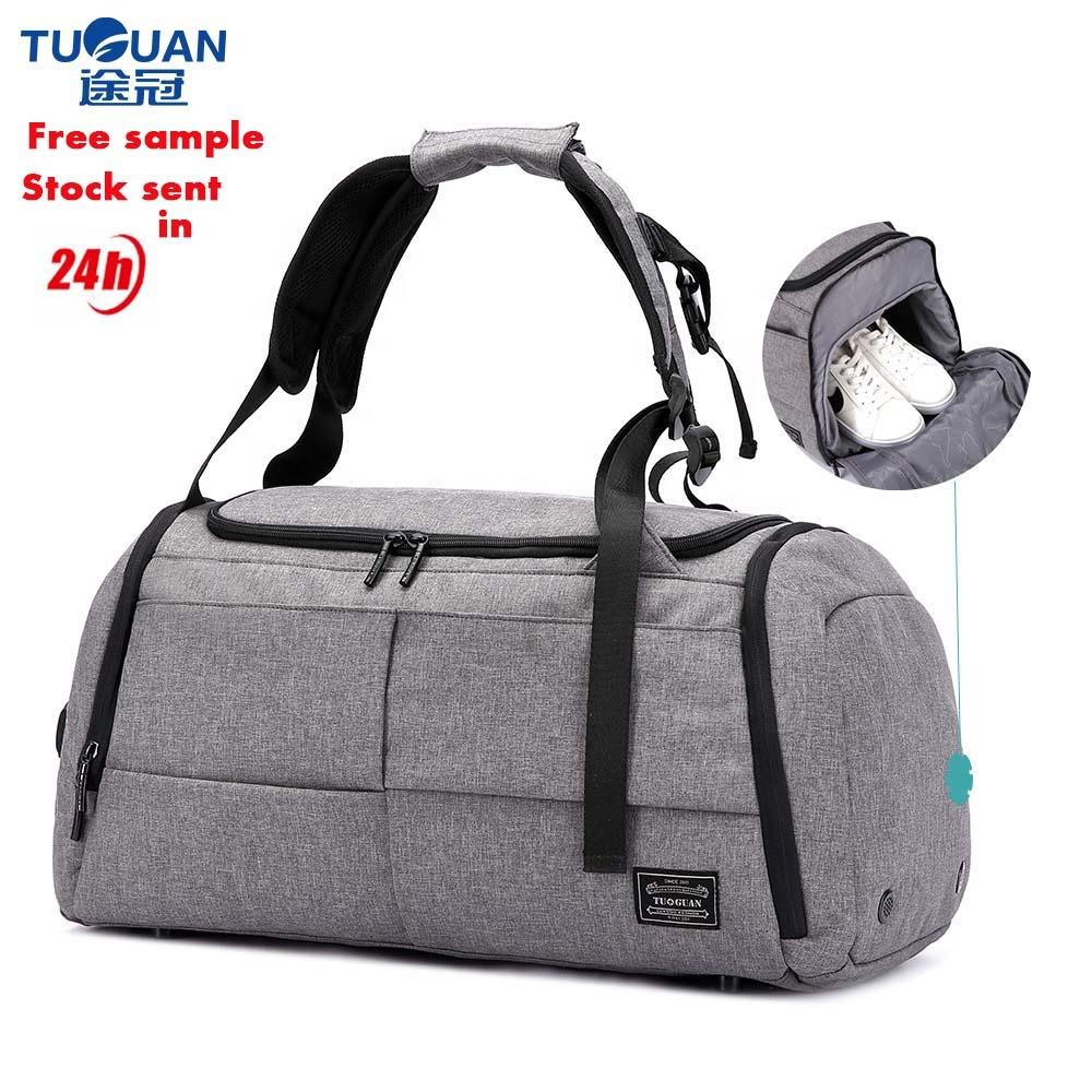 75ac0d9a2e01e مصادر شركات تصنيع الحقيبة الرياضية الصالة الرياضية والحقيبة الرياضية الصالة  الرياضية في Alibaba.com