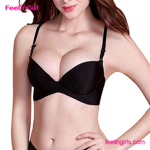 20571283fe Bra S For Men