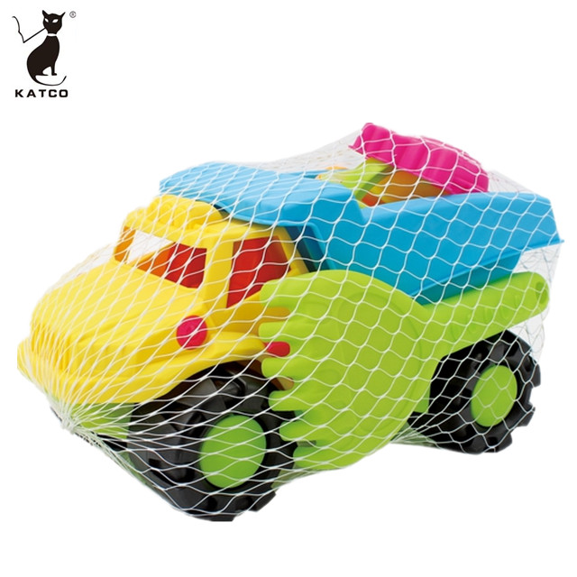 2019 Hot Sale <strong>Kids</strong> Summer <strong>Outdoor</strong> Set <strong>Toys</strong> Wholesale Sand Bucket Beach <strong>Toy</strong>.
