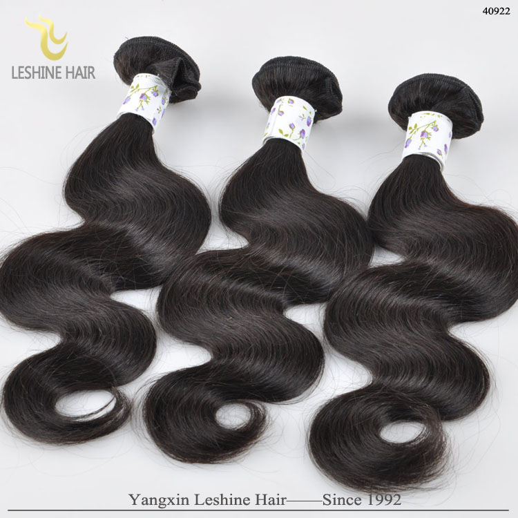 2015 New arrival 7A wholesale Brazilian darling aliexpress brazilian hair products