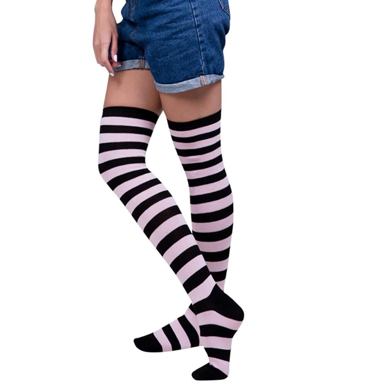 f49086c47 Cheap Sexy Boot Socks